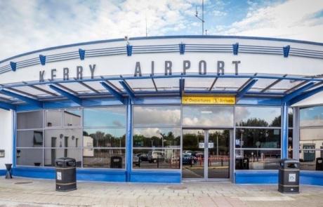 KerryAirport