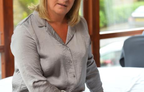 Mandy McKenzie Vass 13