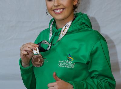 Ciara Daly