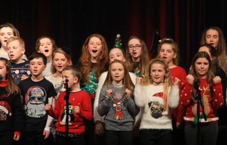 Creative Ireland Youth Choral2