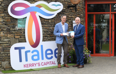 Tralee Chamber Alliance 3