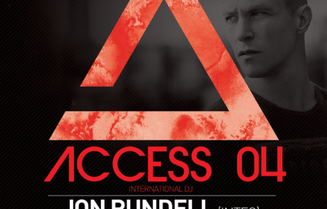 Access 04