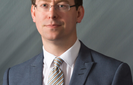 AlexHoffman profile pic