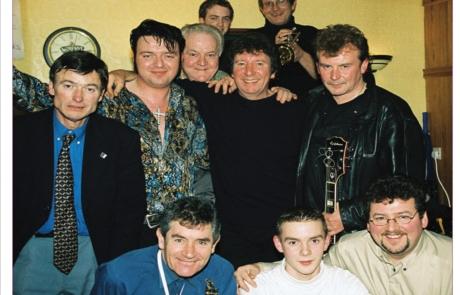 Jazz Session 2003