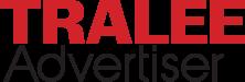 Tralee Advertiser Logo