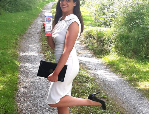 Dawn Milk Virtual Ladies Day 2020 at the Killarney Races
