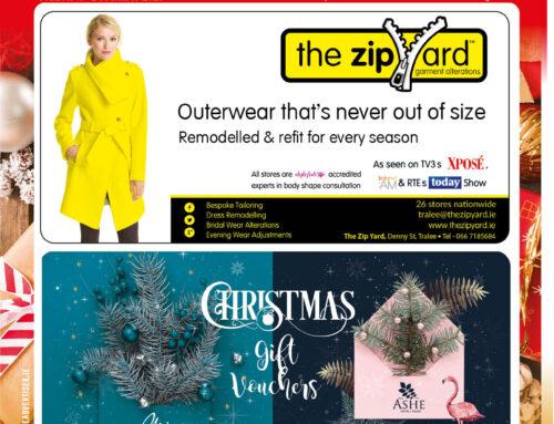 Issue 48 December